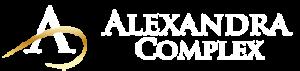 Alexandra Complex